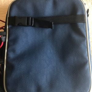 Other - CI Sport Lunch Bag